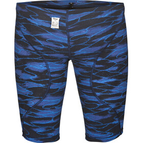 arena Powerskin ST 2.0 LTD Edition Jammer Men blue-royal